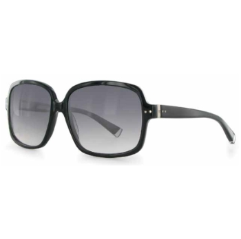 Matt Curtis TT502 Sunglasses